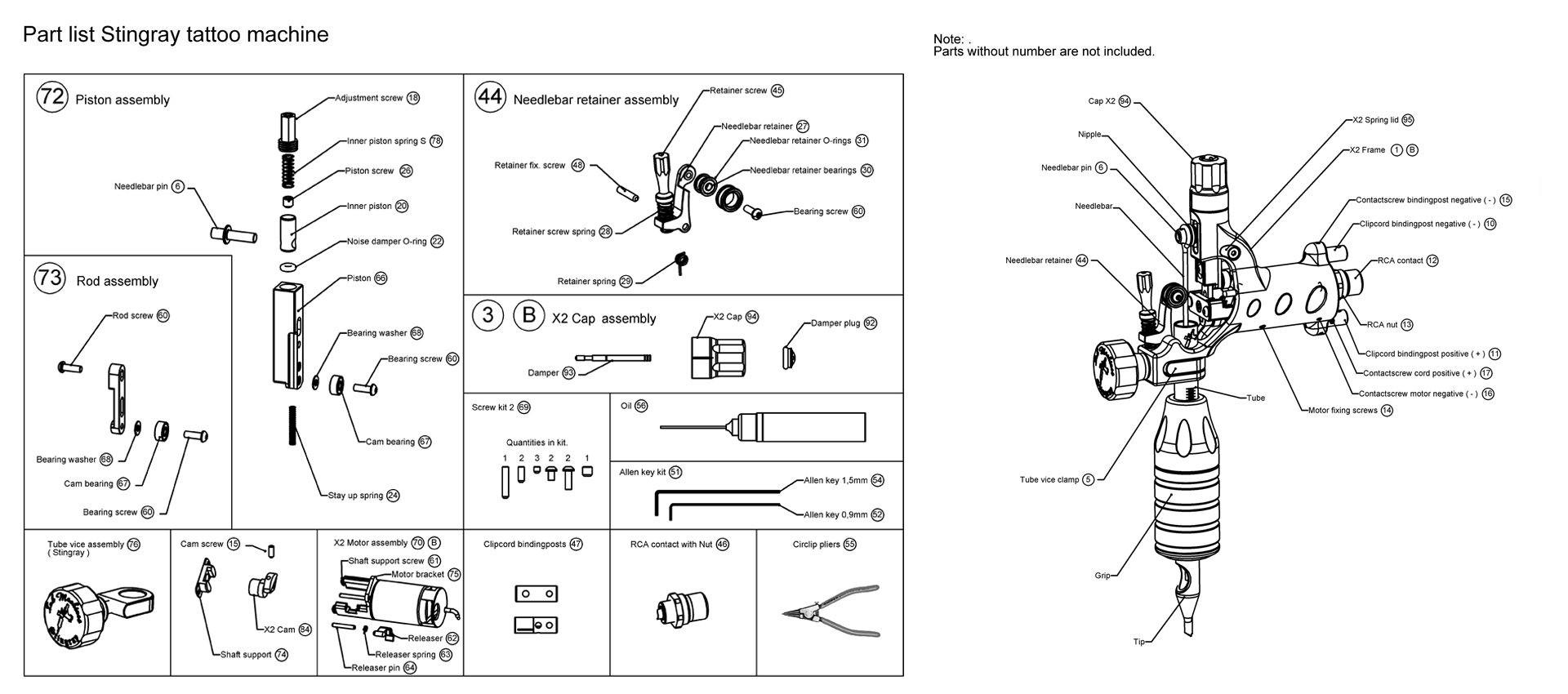 Honda Cr V Wiring Diagram Free Mercury Sable Fuse Diagram