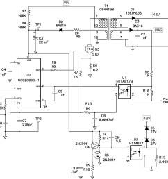 wiring  [ 2000 x 1724 Pixel ]