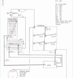 taylor dunn 36 volt wiring diagram download full size of wiring diagram taylor dunn wiring [ 1576 x 2073 Pixel ]