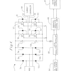 Westinghouse Electric Motor Wiring Diagram Craftsman Chain Garage Door Opener Teco Motors Great Todays Rh 3 10 1813weddingbarn Com Reversible