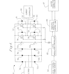 westinghouse 12 lead motor wiring diagram trusted wiring diagrams u2022 480v 3 phase 3 wire [ 2320 x 3408 Pixel ]