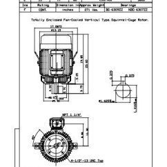 Teco Motor Wiring Diagram 03 Expedition Fuse Westinghouse Gallery Sample Download Ol Ep R Model 1 Pany