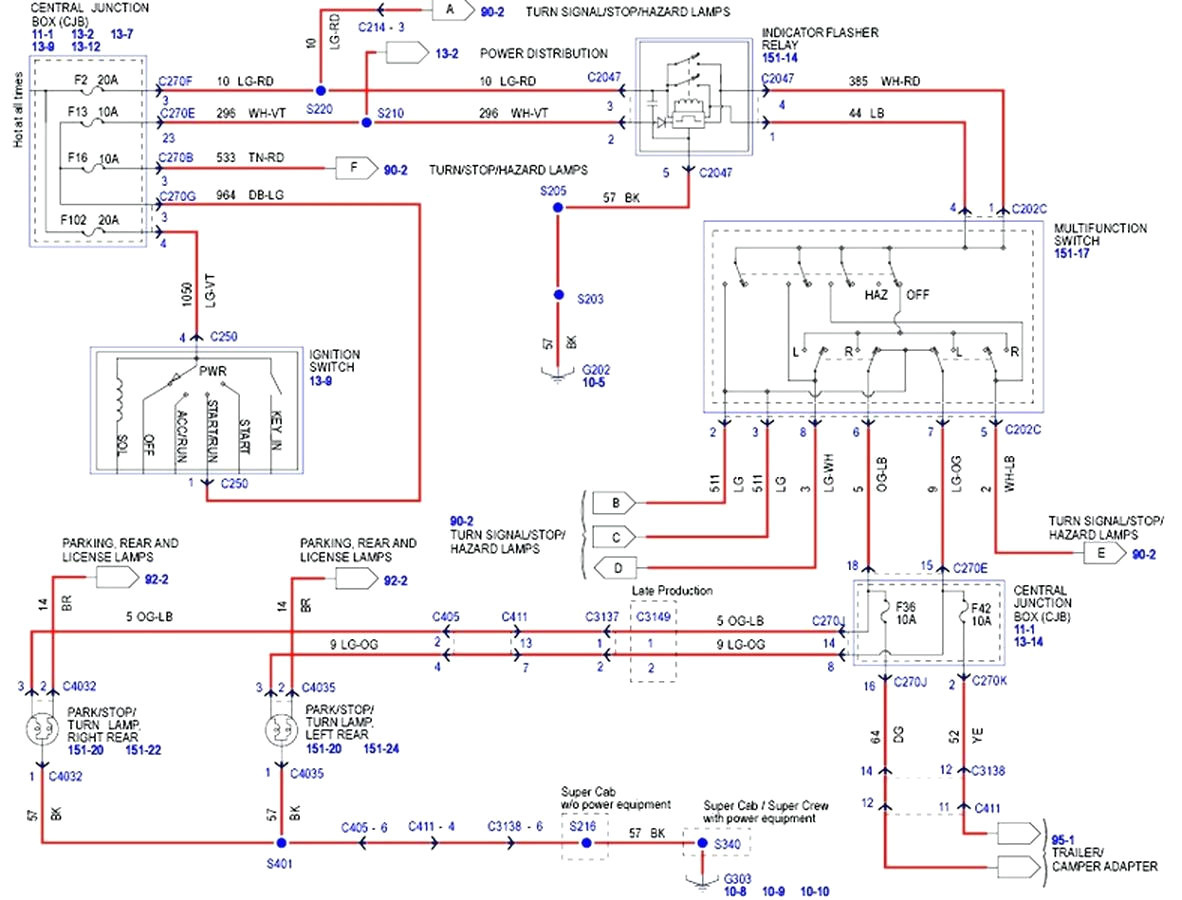hight resolution of 1989 ford ignition control module wiring diagram schematic diagrams 1989 ford truck ignition wiring diagram