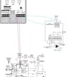 tekmar 256 wiring diagram download boiler wiring weil cga tekmar 256 taco sr501 and t download wiring diagram  [ 791 x 1305 Pixel ]