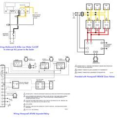 cleaver brooks wiring diagram [ 1024 x 1024 Pixel ]