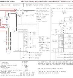 heat wiring pump heil diagram fcp3600b1 wiring diagram term heat wiring pump heil diagram fcp3600b1 [ 1024 x 904 Pixel ]