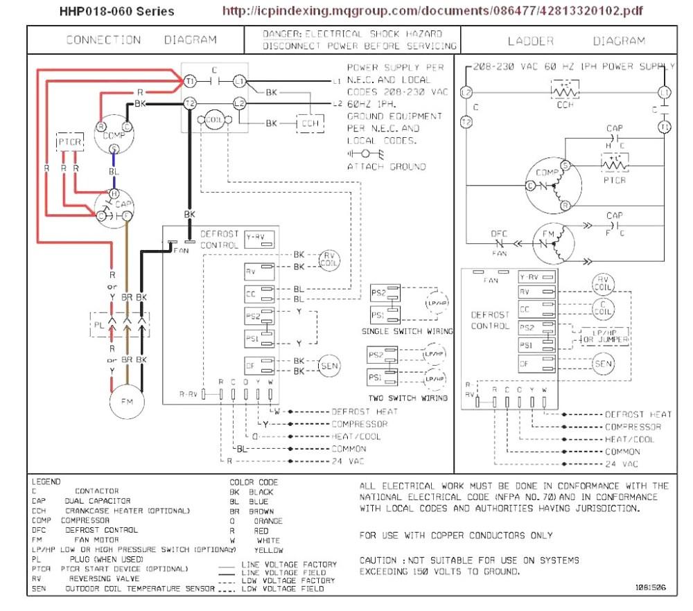 medium resolution of heat wiring pump heil diagram fcp3600b1 wiring diagram term heat wiring pump heil diagram fcp3600b1