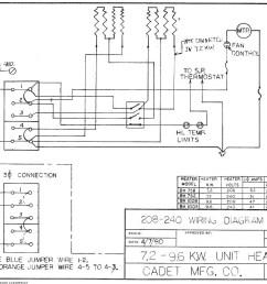 tempstar furnace diagram wiring diagramtempstar heat pump wiring diagram sample wiring diagram sampletempstar furnace diagram 5 [ 1024 x 789 Pixel ]