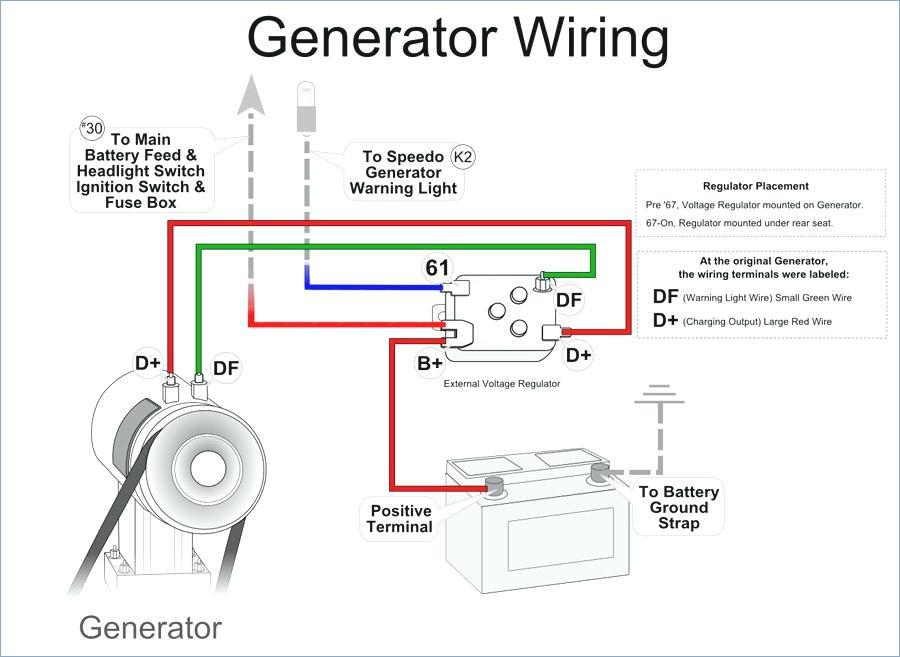 diagram for wiring two doorbells