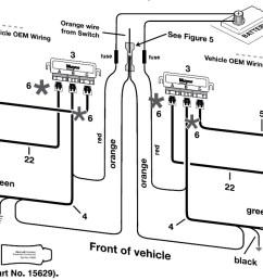 boss wiring diagram opinions about wiring diagram u2022 marine subwoofer wiring diagram boss phantom subwoofer wiring diagram [ 1343 x 670 Pixel ]