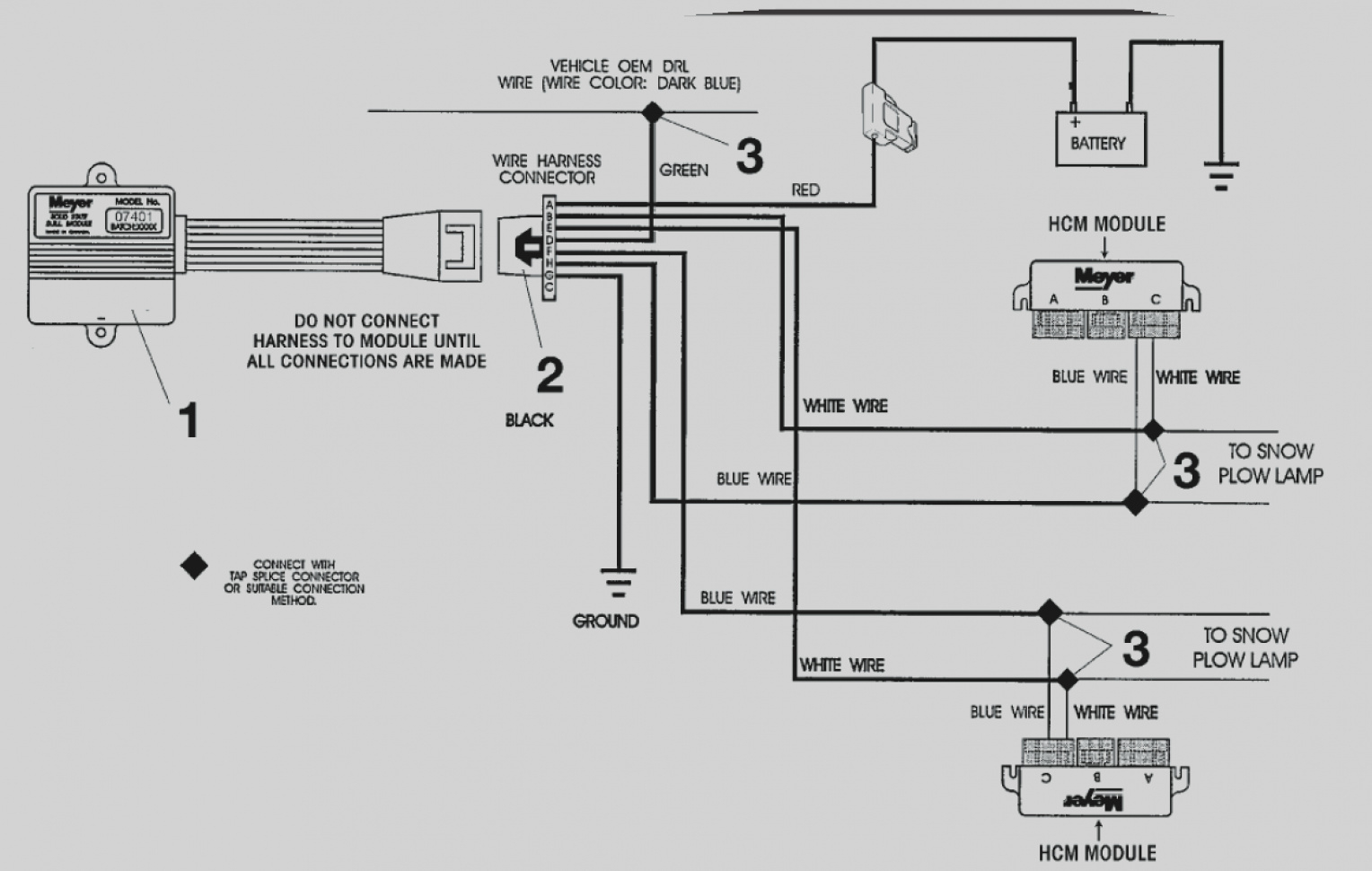 White Rodgers Thermostat Wiring Diagram Attic. White