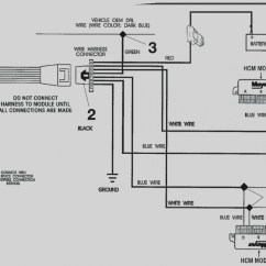 Thermodisc Wiring Diagram 7 Way Plug Home Media Network Auto Electrical Download