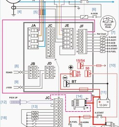 ht panel wiring diagram wiring diagram blog honda ht r3009 wiring diagram ht wiring diagram [ 1400 x 1934 Pixel ]
