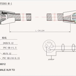 Valcom Paging Horn Wiring Diagram 92 Ford F150 Radio Collection