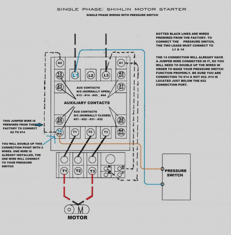 hight resolution of 1987 allegro motorhome wiring diagram wiring diagrams bib 1987 allegro motorhome wiring diagram