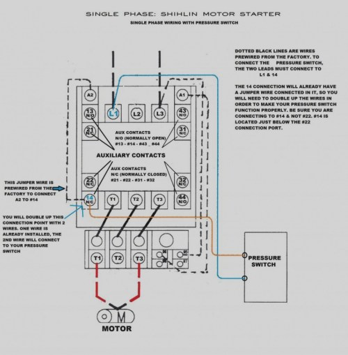 small resolution of 1987 allegro motorhome wiring diagram wiring diagrams bib 1987 allegro motorhome wiring diagram