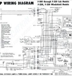tork time clock wiring diagram download ford f350 trailer wiring harness diagram image 8  [ 1632 x 1200 Pixel ]