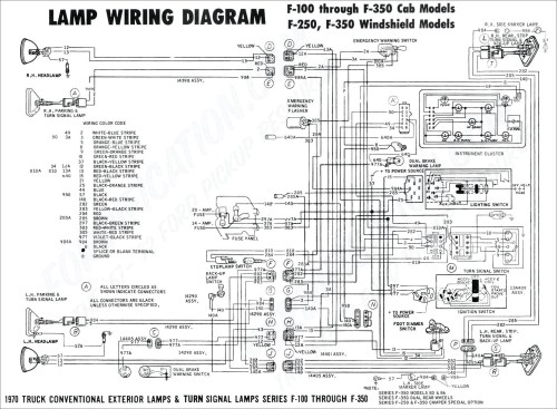 small resolution of tork time clock wiring diagram download ford f350 trailer wiring harness diagram image 8