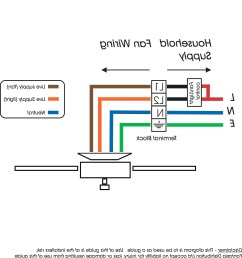touch dimmer wiring diagram download unique dimmer switch wiring diagram diagram scheme how does a download wiring diagram  [ 2287 x 2677 Pixel ]