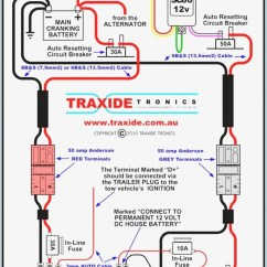 Car Tow Hitch Wiring Diagram Motorcycle Electric Starter Sample Download Rv Dogboifo 13 J Pictures Detail Name