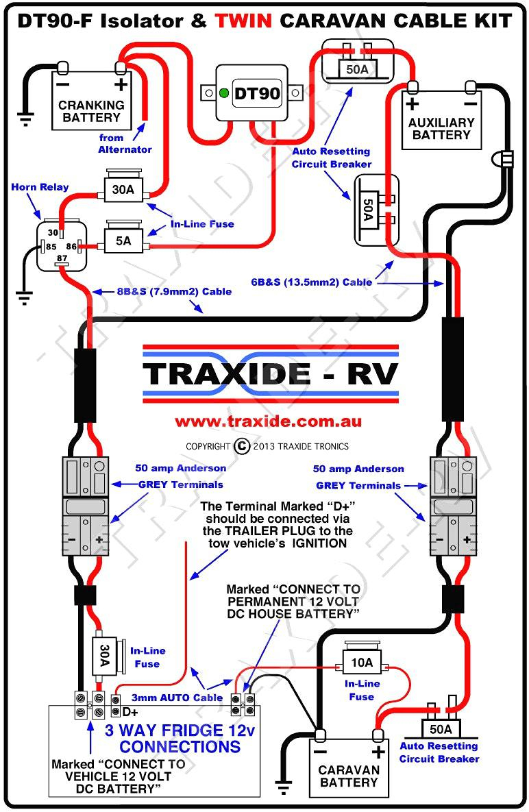 car tow hitch wiring diagram 1985 ez go gas golf cart sample collection trailer 2 s download pictures detail name