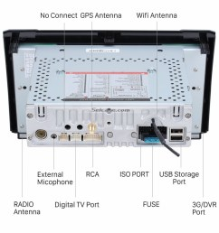 toyota tundra backup camera wiring diagram collection wiring diagram for reversing camera fresh toyota tundra [ 1024 x 1024 Pixel ]