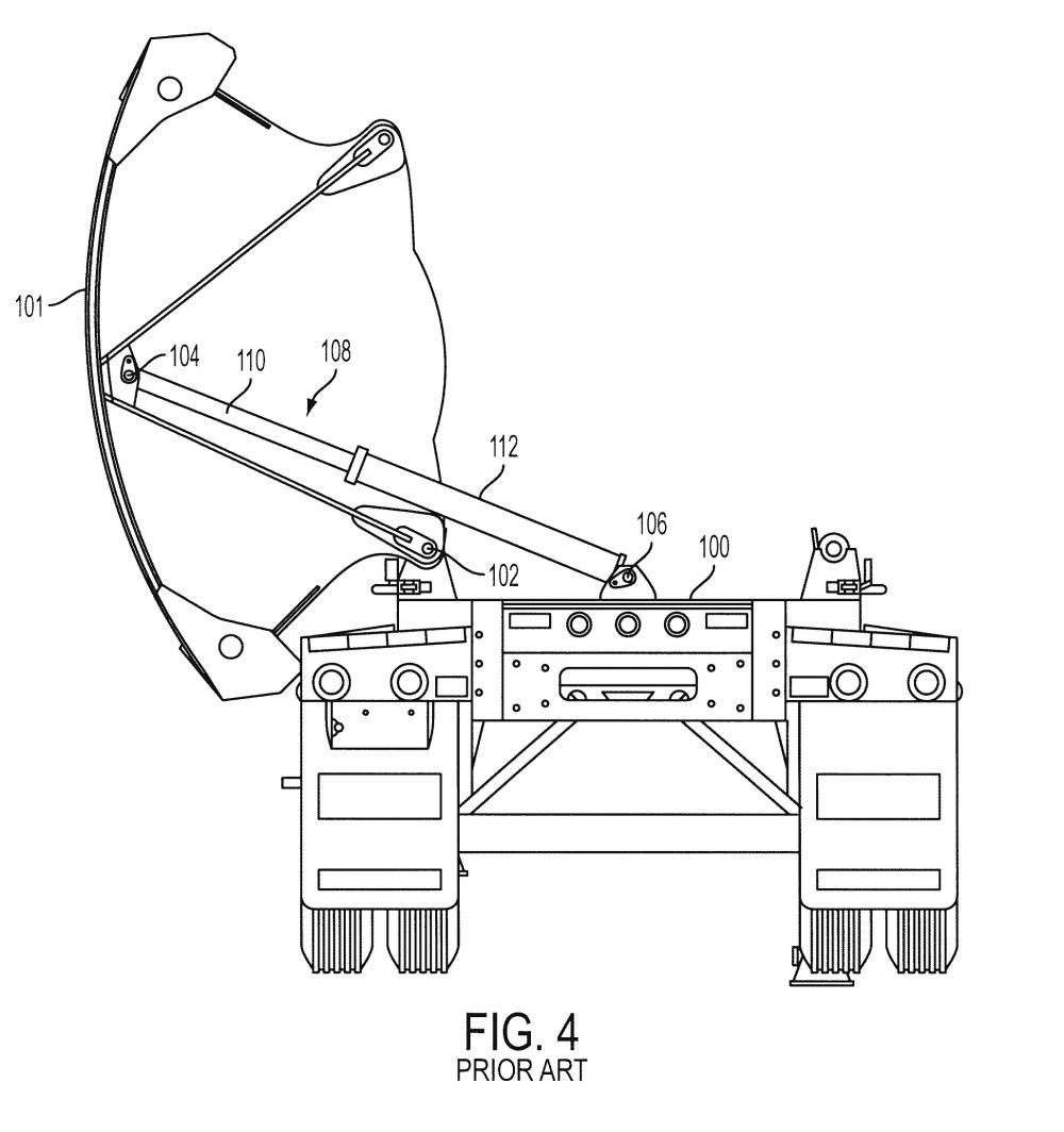 medium resolution of dump bed wiring diagram