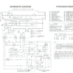 Wiring Diagram Trane Split System Swimming Pool Sand Filter Cleaneffects Gallery Sample Download Peugeot Resized665 For Trane00 Heat Pump Rh