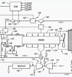trane rooftop unit wiring diagram sample wiring diagram [ 3790 x 2556 Pixel ]