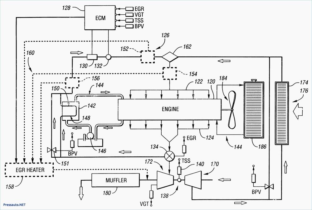 medium resolution of trane rooftop unit wiring diagram sample wiring diagram