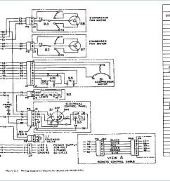 trane condenser wiring diagram phase 1 data wiring diagrams u2022 rh myarogya co trane wiring diagrams [ 2672 x 1056 Pixel ]