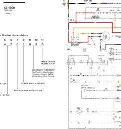 trane model tr200 wiring diagrams wiring diagram pass trane vfd wiring diagram tr200 wiring diagram everything [ 1780 x 1066 Pixel ]