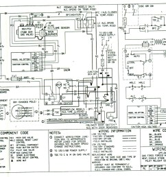 gcnc trane gas heaters wiring diagrams wiring diagram fuse box u2022 3 wire condenser [ 2136 x 1584 Pixel ]