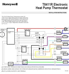 trane unit heater wiring diagram download new heat pump thermostat wiring diagram trane with 15 download wiring diagram sheets detail name trane unit  [ 990 x 936 Pixel ]