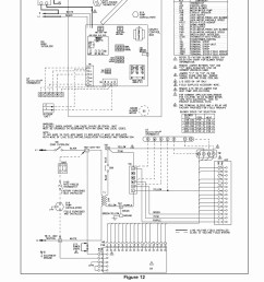 trane wsc060 wiring diagram download full size of wiring diagram trane wiring diagram new trane download wiring diagram  [ 791 x 1024 Pixel ]
