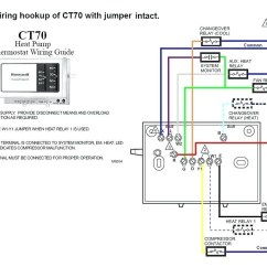 Pontoon Boat Wiring Diagram Pa Volume Control Trane Xr80 Schematic Diagramtrane Best Library Xv90