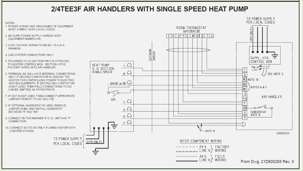 York Air Handler Wiring Diagram from i0.wp.com