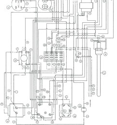 likewise true gdm 49f wiring diagram on t [ 740 x 1212 Pixel ]