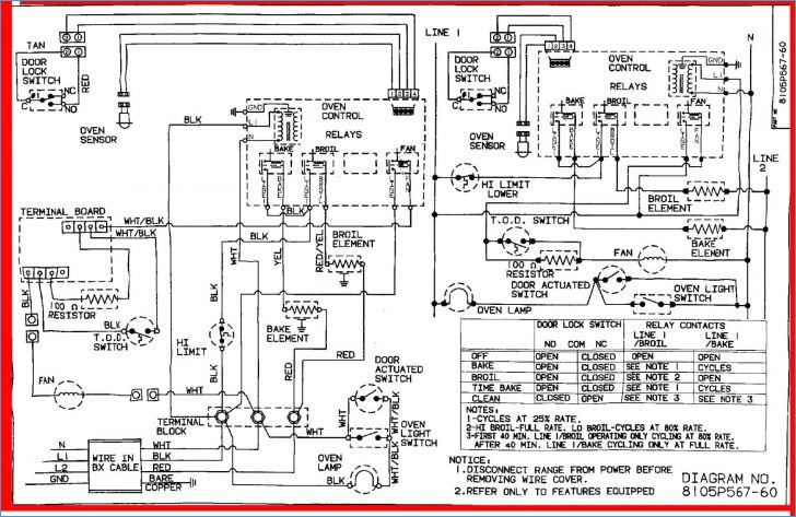 wiring true refrigerator gdm 49 wiring diagram hd version