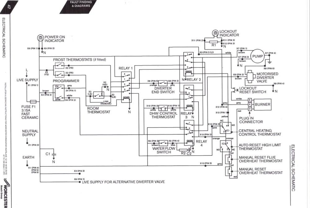 medium resolution of underfloor heating wiring diagram thermostat enthusiast wiring underfloor heating systems underfloor heating thermostat wiring diagram gallery