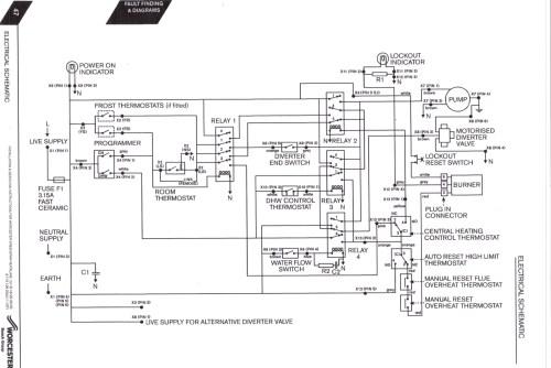 small resolution of underfloor heating wiring diagram thermostat enthusiast wiring underfloor heating systems underfloor heating thermostat wiring diagram gallery