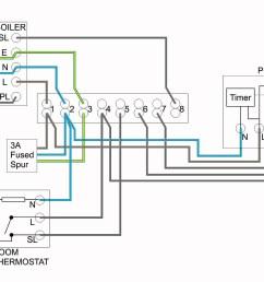 wiring diagram images detail name underfloor heating thermostat wiring diagram hive thermostat wiring [ 1920 x 1080 Pixel ]