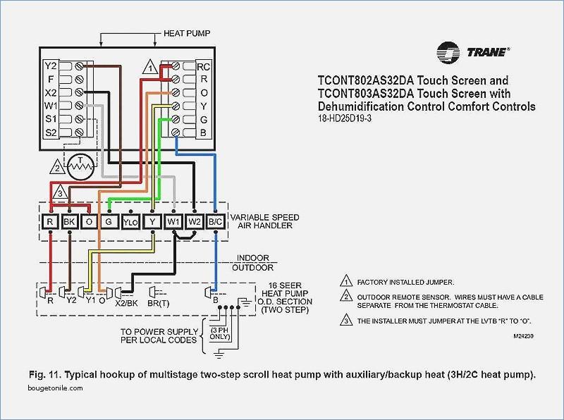underfloor heating thermostat wiring diagram 98 civic radio gallery images detail name
