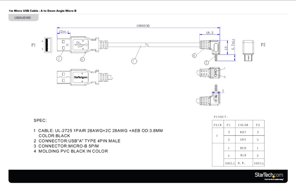 medium resolution of usb 2 0 cable wiring diagram wiring schematic diagram usb motherboard