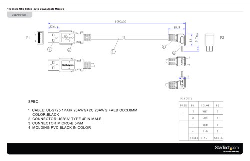 small resolution of usb 2 0 cable wiring diagram wiring schematic diagram usb motherboard