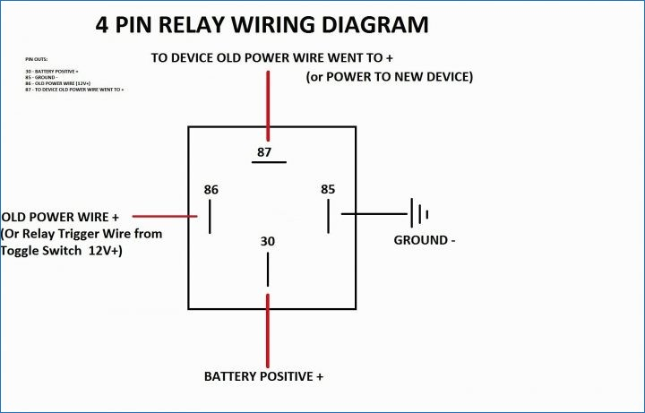 How To Get Hot Water With A Recirculating Pump ...  Pin Relay Wiring Diagram Youtube on