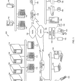 paging horn wiring diagram wiring diagrams scematic kleinn air horn wiring diagram paging horn wiring diagram [ 2122 x 2976 Pixel ]