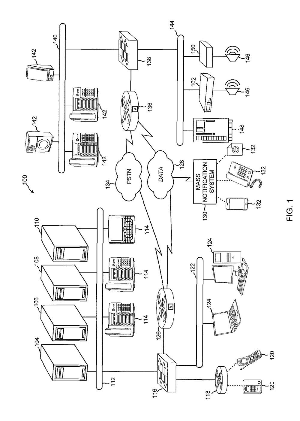 medium resolution of paging horn wiring diagram wiring diagrams scematic kleinn air horn wiring diagram paging horn wiring diagram
