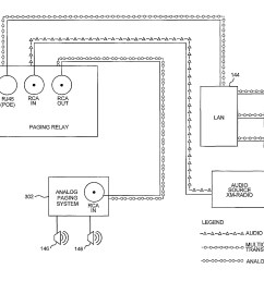 valcom paging horn wiring diagram collection wiring diagram sample rh faceitsalon com dixie [ 2734 x 2174 Pixel ]