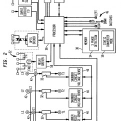 Abb Ach550 Vfd Wiring Diagram For Harbor Breeze Ceiling Fan Schematic Library
